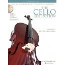 The Cello Collection - Intermediate