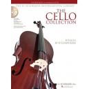 The Cello Collection - Intermediate/Advanced - 0