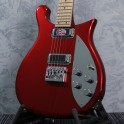 Rickenbacker 650C Colorado Ruby