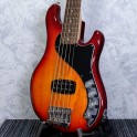 Fender Deluxe Dimension Bass V