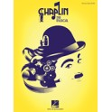 Chaplin The Musical (vocal selections)