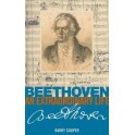 Cooper, Barry - Beethoven: An Extraordinary Life