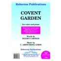 Gibbs, Cecil Armstrong - Covent Garden