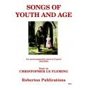 Le Fleming, Christopher - Songs of Youth & Age