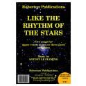 Le Fleming, Antony - Like the Rhythm of the Stars