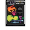 Baumgartner, Eric - Jazz It Up: Standards