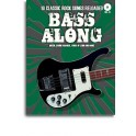 Bass Along: Ten Classic Rock Songs Reloaded