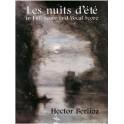 Berlioz, Hector - Les Nuits D'Ete