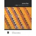 Rae, James - 42 More Modern Studies