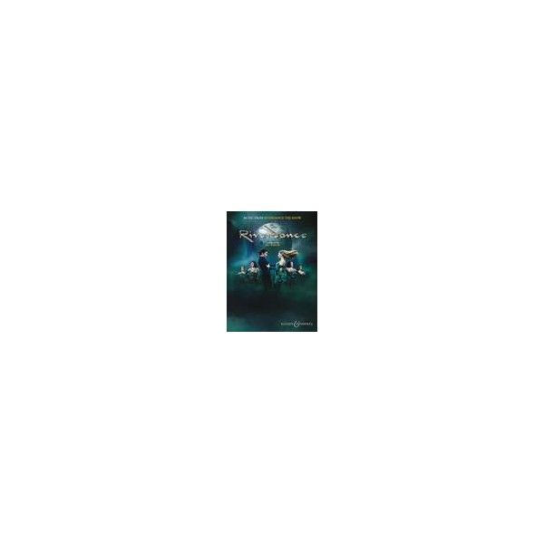 Riverdance - 20th Anniversary Edition