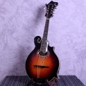 Eastman MD514 Mandolin Sunburst
