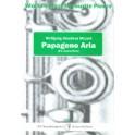 Mozart, W A - Papagenos Aria