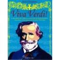 Verdi, Giuseppe - Viva Verdi!