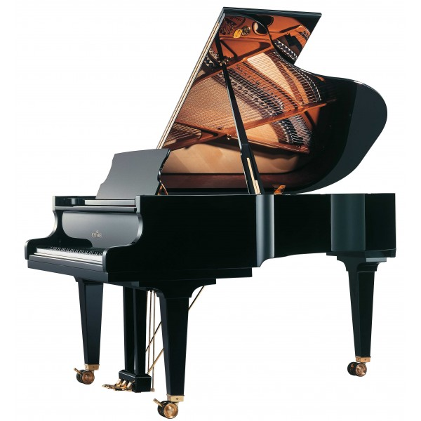 Schimmel Konzert K189T - Grand Piano Hire