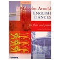 Arnold, Malcolm - English Dances