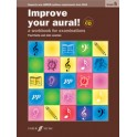 Harris, Paul - Improve Your Aural Grade Five