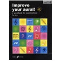 Harris, Paul - Improve Your Aural Grades Seven & Eight