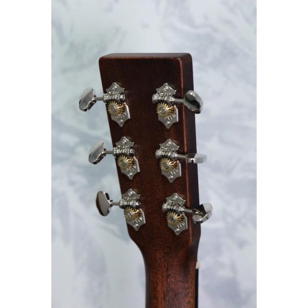 Martin D-18 Standard Series Acoustic Guitar