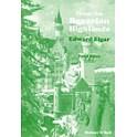 Elgar, Edward - From the Bavarian Highlands