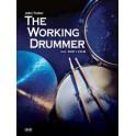 Trotter, John - The Working Drummer