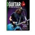 RockSchool: New Hot Rocks Guitar Grade Two