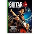 RockSchool: New Hot Rocks Guitar Grade Three