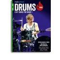 RockSchool: New Hot Rocks Drums Grade One