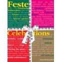Feste! Celebrations