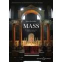 MacMillan, James - Mass