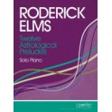 Elms, Roderick - Twelve Astrological Pieces