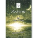 Wiggins, Christopher - Nocturne Opus 77a