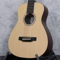 Little Martin LXM Acoustic Guitar