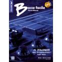Billaudy, Patick - Basse facile Book Two