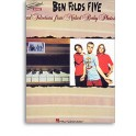 Ben Folds Five: Selections from Naked Baby Photos