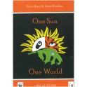 Rose & Conlon - One Sun, One World