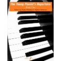 Young Pianists Repertoire Book One
