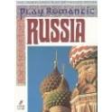 Play Romantic Russia (Piano)