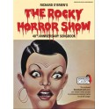 The Rocky Horror Show 40th Anniversary Songbook -
