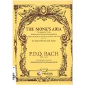 "Bach, P D Q - ""Et exspecto"" The Monks Aria"