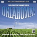 Oklahoma! - Backing Tracks from the Musical - Stage Stars