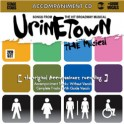 Urinetown - Backing Tracks from the Broadway Musical - Stage Stars