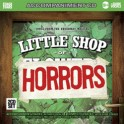 Little Shop of Horrors - Backing Tracks from the Musical - Stage Stars
