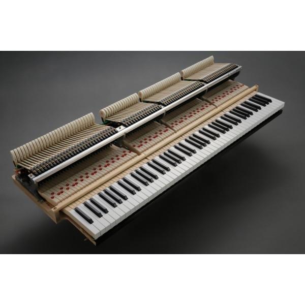 Kawai GL50 Grand Piano