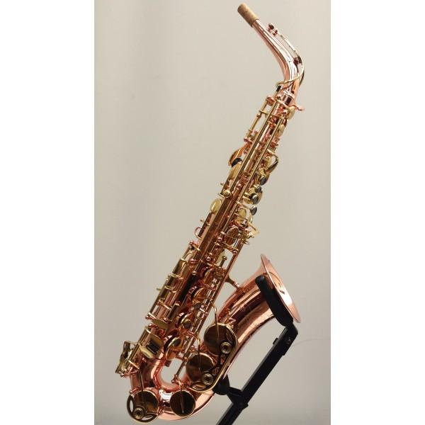 Buffet SENZO Alto Saxophone