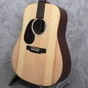 Martin DX1AE left-handed Electro Acoustic Guitar