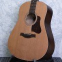 Seagull S6 Original Left-handed Acoustic Guitar