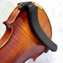 Everest Violin Shoulder Rest (4/4 violin, small size violin and viola versions available)
