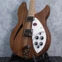 Rickenbacker 330/12W 12-string