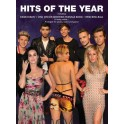 Hits Of The Year 2013 - Various Artists (Artist)