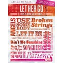 Learn To Play Let Her Go Plus 15 More Great Songs (Book/Download Card) - Various Artists (Artist)